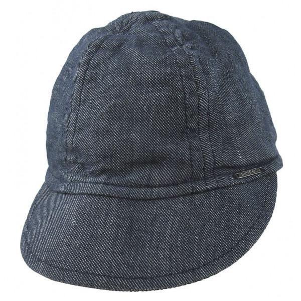 Casquette - GYMP - 12-18 mois (49cm) - Les P tits Potes - Vêtement... 24117d8e131