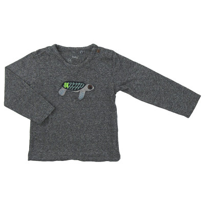 T-Shirt - NOPPIES - 6-9 mois (74)