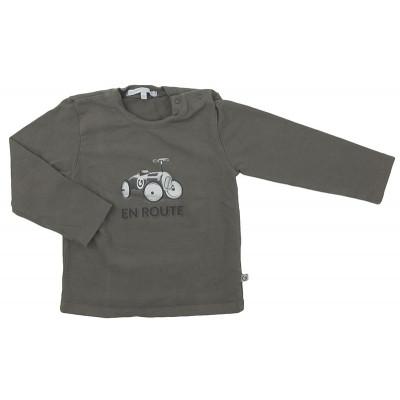 T-Shirt - GYMP - 18 mois (86)