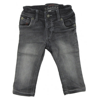 JoggJeans - MEXX - 6-9 mois (74)