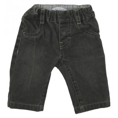 Jeans - GYMP - 1 mois (56)