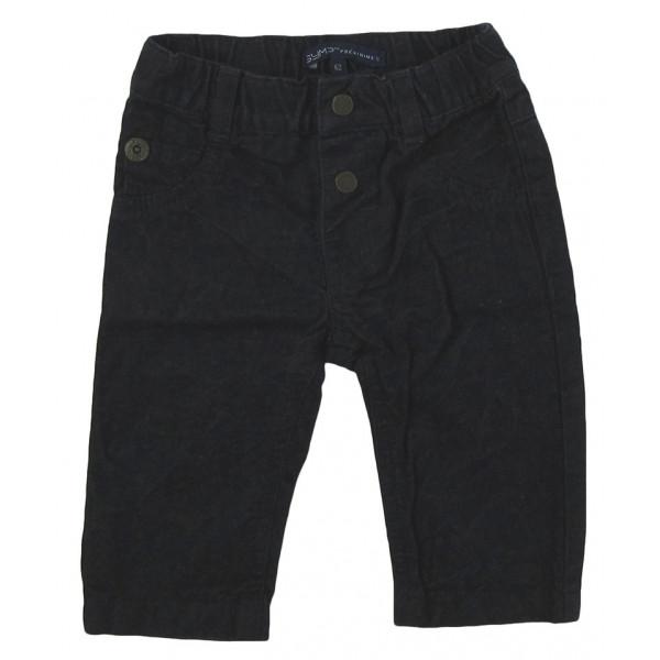 Jeans - GYMP - 3 mois (62)