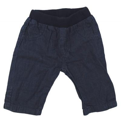 Jeans - GYMP - 9 mois (74)