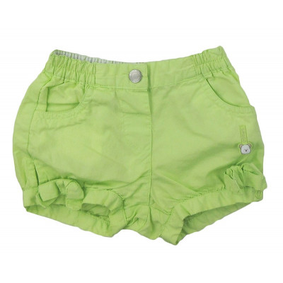 Short - CHICCO - 3 mois (56)