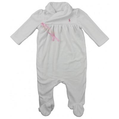 Pyjama - RALPH LAUREN - 6 mois
