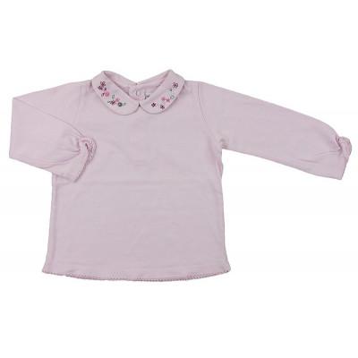 T-Shirt - SERGENT MAJOR - 18 mois