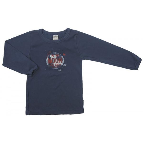 T-Shirt - ABSORBA - 5 ans (110)