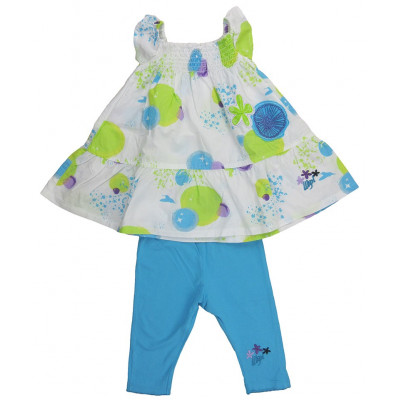 Ensemble - WSP KIDS - 2 ans (92)