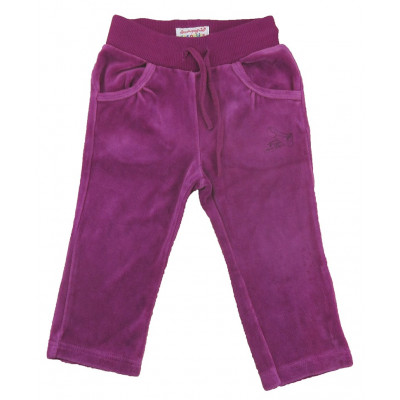 Pantalon training - COMPAGNIE DES PETITS - 18 mois