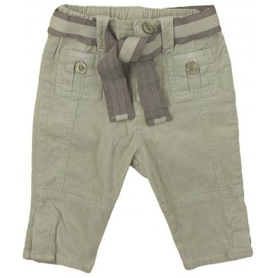 Pantalon - RIVER WOODS - 9 mois