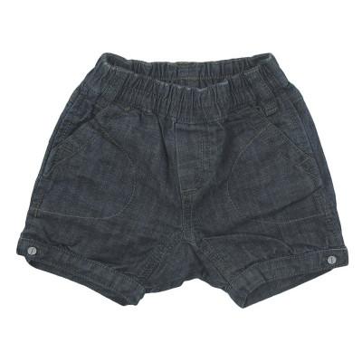 Short - IKKS - 3 mois (60)