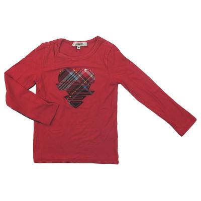 T-Shirt - JEAN PAUL GAULTIER - 4 ans