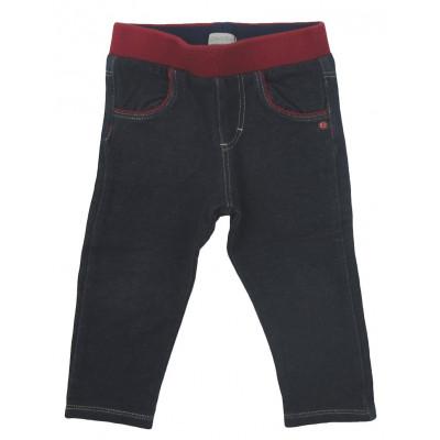 JoggJeans - ABSORBA - 12 mois (74)
