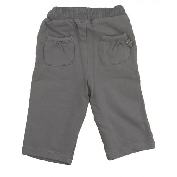 Pantalon training - - - 6 mois