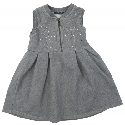 Robe - RIVER WOODS - 4 ans