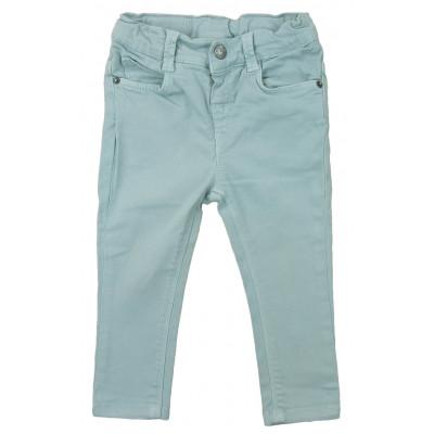 Jeans - MEXX - 12-18 mois (86)
