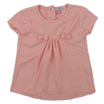 Blouse - PUDDING - 18 mois