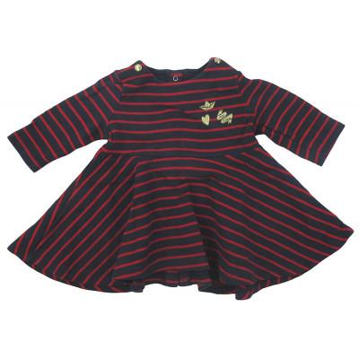 f257765f7f6 Robes - Les P tits Potes - Les P tits Potes - Vêtements de seconde ...