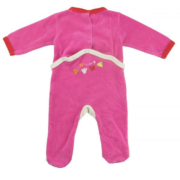 Pyjama - ABSORBA - 6 maanden
