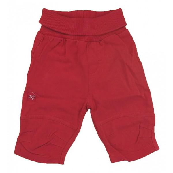 Pantalon - SUCRE D'ORGE - Naissance