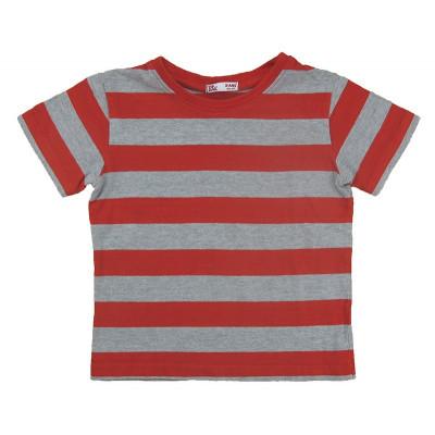 T-Shirt - DPAM - 3 ans