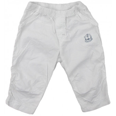 Pantalon - ABSORBA - 3 mois (59)