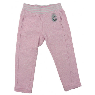 Pantalon training - COMPAGNIE DES PETITS - 4 ans