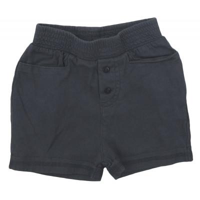 Short - GRAIN DE BLÉ - 3 mois (60)