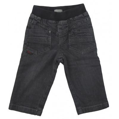 Jeans - ABSORBA - 12 mois (74)