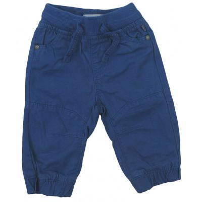 Pantalon - OBAÏBI - 3 mois (59)