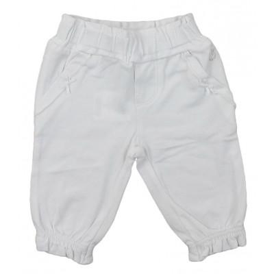 Pantalon training - GYMP - 1 mois (56)