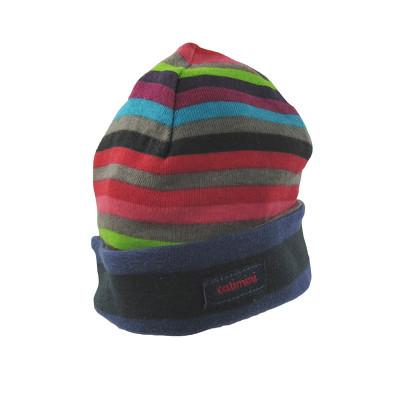Bonnet - CATIMINI - Naissance