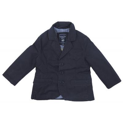 Veste costume - MASSIMO DUTTI - 2 ans (86-92)