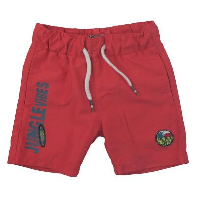 Short maillot - COMPAGNIE DES PETITS - 18-24 mois