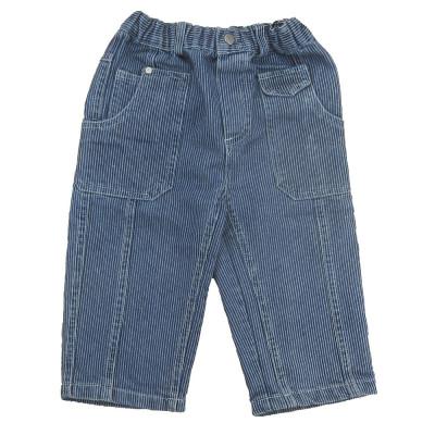 Pantalon - PRÉMAMAN - 18 mois