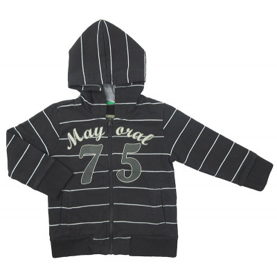 Sweat - MAYORAL - 2 ans (92)