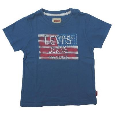 T-Shirt - LEVI'S - 3 ans