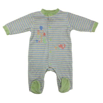 Pyjama - PRÉMAMAN - 6 mois