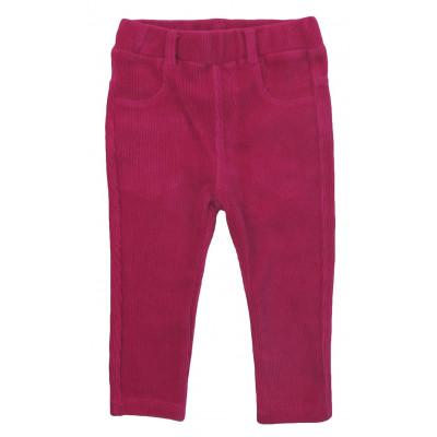 Pantalon - DPAM - 9 mois (71)