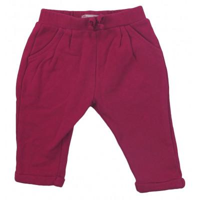 Pantalon training - DPAM - 6 mois (68)