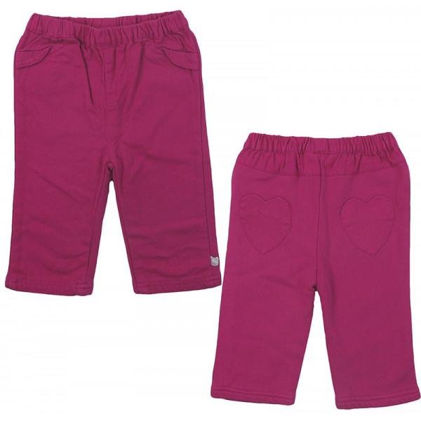Pantalon training - NOUKIE'S - 12 mois (80)