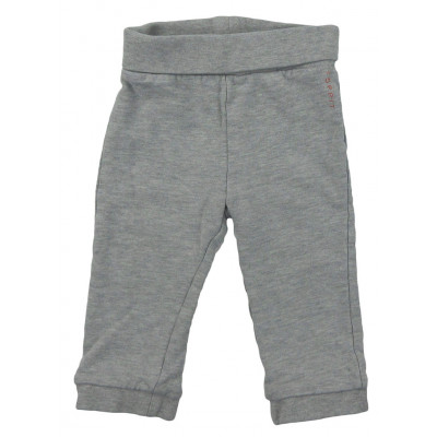 Pantalon training - ESPRIT - 9 mois (74)