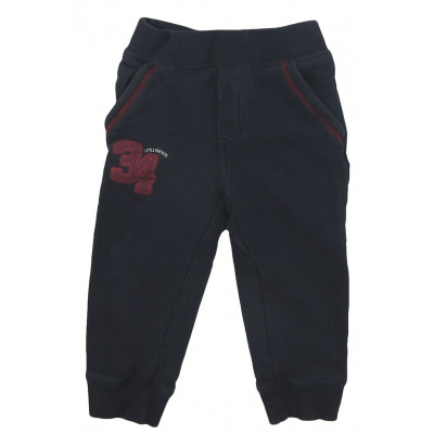 Pantalon training - GRAIN DE BLÉ - 2 ans (86)