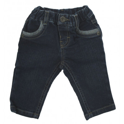 Jeans - GYMP - 6 mois (68)
