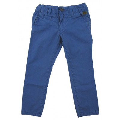 Pantalon - SERGENT MAJOR - 2 ans (92)