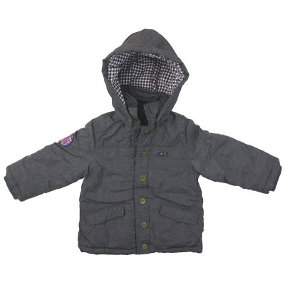 Manteau - SERGENT MAJOR - 3 ans (98)