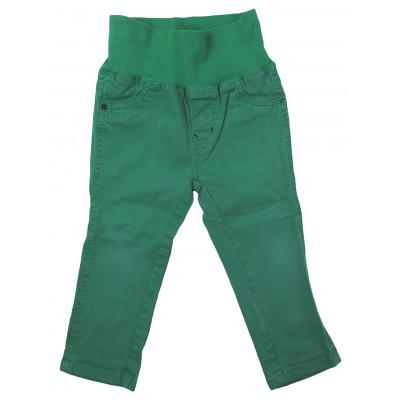 Pantalon - ESPRIT - 18 mois (86)