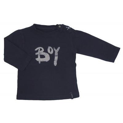 T-Shirt - NOPPIES - 3 mois (62)