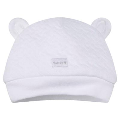 Bonnet - ABSORBA - 3-6 mois (44cm)