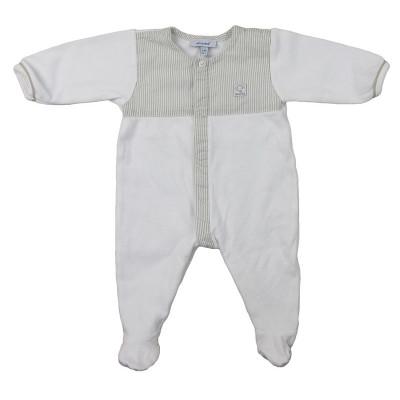 Pyjama - ABSORBA - 1 mois (53)